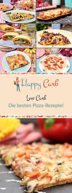 Pizza, Pizza, die ganze Welt will Low-Carb-Pizza. Hier findest du die besten und leckersten Low Carb Pizza-Rezepte. Low Carb, ohne Kohlenhydrate, Glutenfrei, Low Carb Rezepte, Low Carb Fleisch, Low Carb Backen, Low Carb Fisch, ohne Zucker essen, ohne Zucker Rezepte, Zuckerfrei, Zuckerfreie Rezepte, Zuckerfreie Ernährung, Gesunde Rezepte, #deutsch #foodblog #lowcarb #lowcarbrezepte #ohnekohlenhydrate #zuckerfrei #ohnezucker #rezepteohnezucker