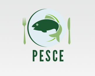 42 Logos sur le thème du restaurant | http://blog.shanegraphique.com/logos-sur-le-thme-du-restaurant/