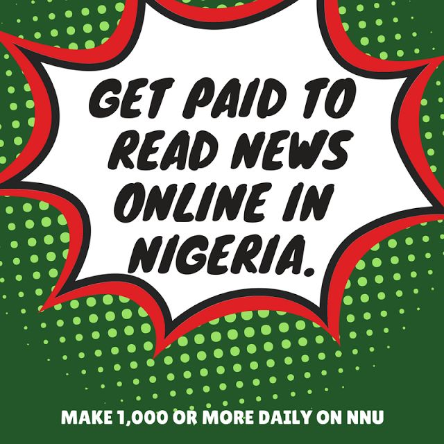 Best 25+ Online nigeria news ideas on Pinterest The nation - biosafety officer sample resume