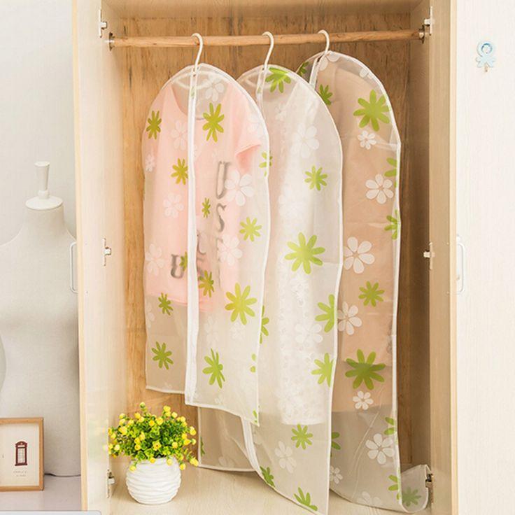 Картинки по запросу хранение шарфов