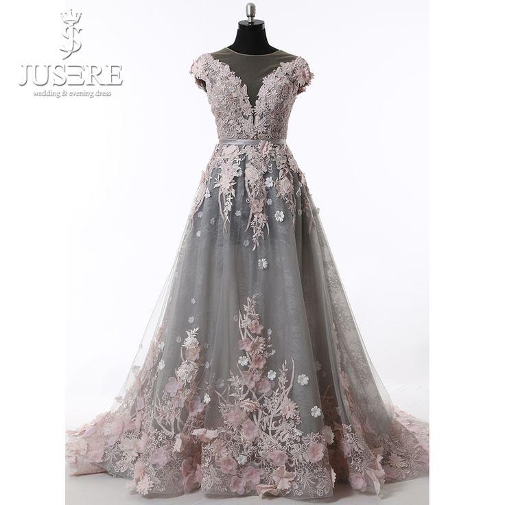 51 best Formal Dresses For women images on Pinterest | Festliche ...