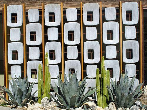 Alt/sub for Blue Columnar cactus on design