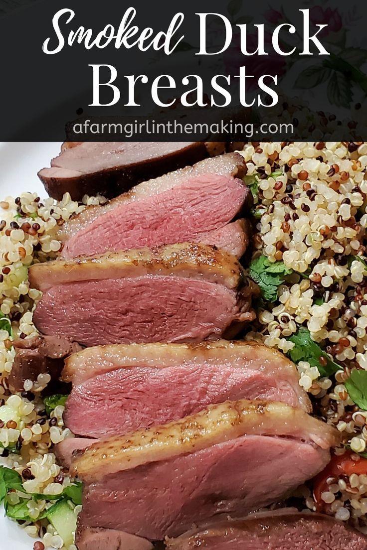 Pin On Real Food Recipes