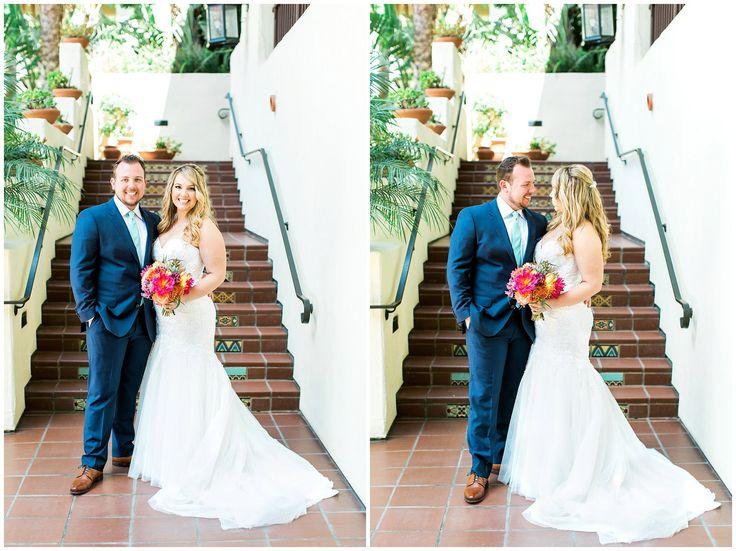 pauline conway photography, Martin Johnson house, san diego wedding photographer, estancia hotel, estancia hotel wedding, martin johnson…