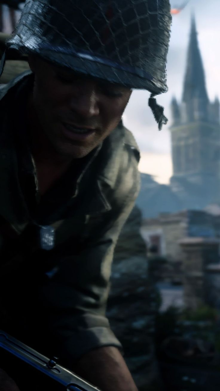 Call Of Duty Modern Warfare Shooter Game Esports Games