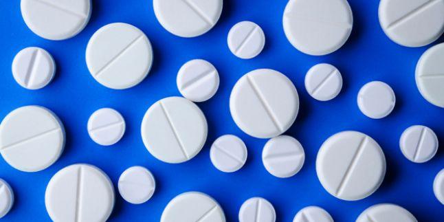 Aspirinin Daha Önce Denemediğiniz Mucizeler Yaratan 7 Kullanımı