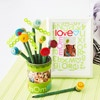 Kid-friendly crafts for Mother's Day
