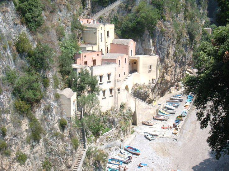 Borgo e fiordo di Furore.jpg (1024×768)