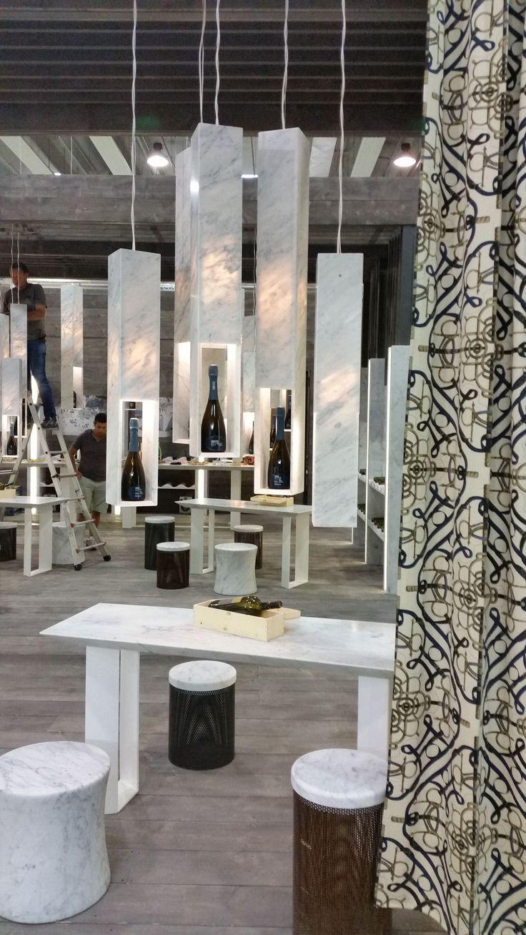 Ege seramik zemin karo modelleri pictures to pin on pinterest - Bordering Between Art Design And Stonemasonry Unique Objects In Carrara Marble