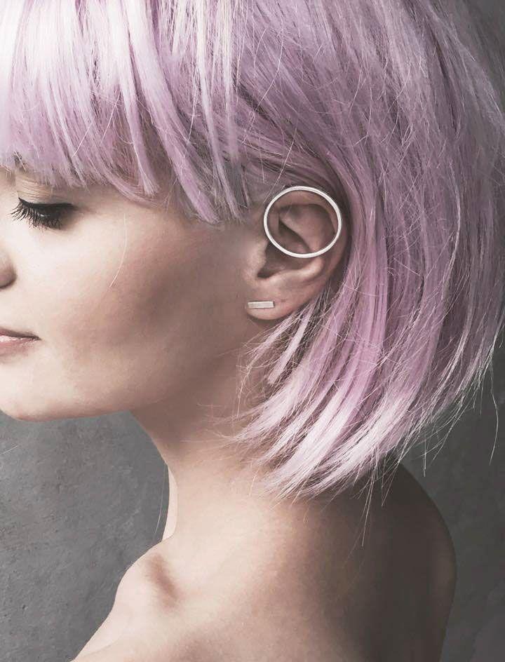 JULS | Teodora Rus on Behance