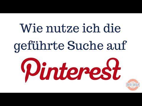 Pinterest Button installieren (Teil 2) - YouTube