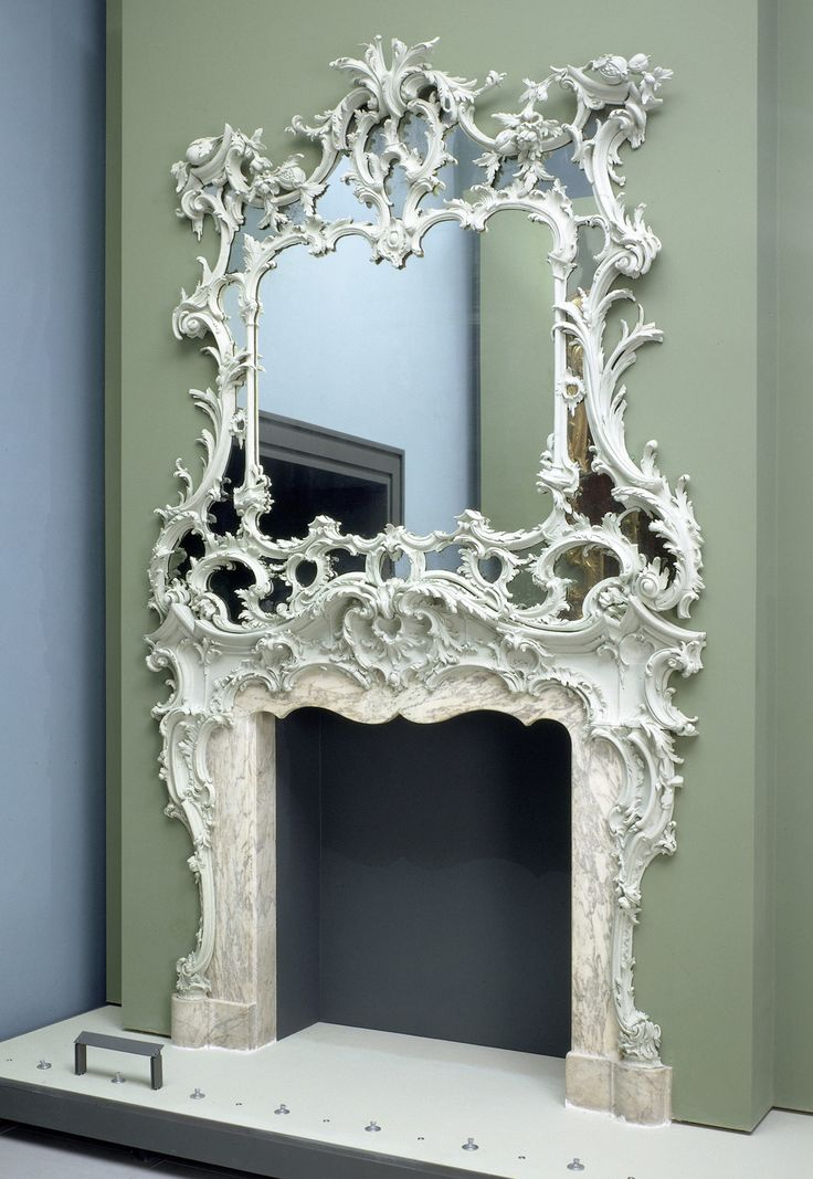99 Best Images About 207 Rococo To Neoclassicism 18th