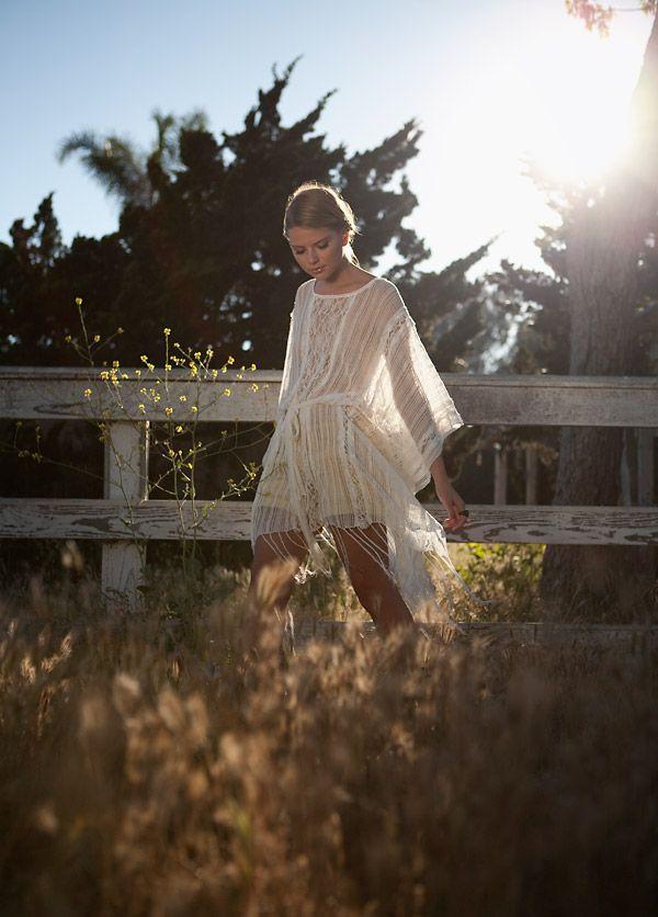 Fashion Photoshoot field - Bing Images