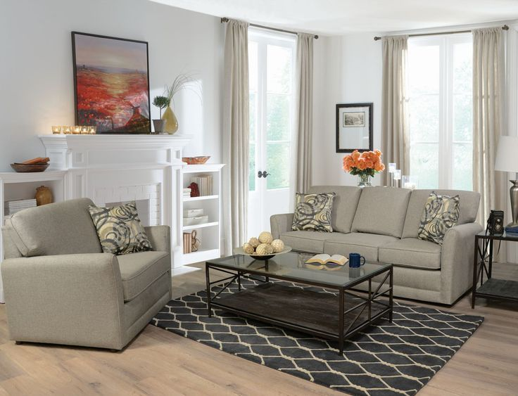 Home design tolliver sofa | Best home design on home coffee tables, home furniture, home changing table, home craft table, home iron table, home modern couch, home trash bin, home lunch table, home accessories, home bed designs, home pub table, home dining table, home entertainment center, home media seating, home reading table,