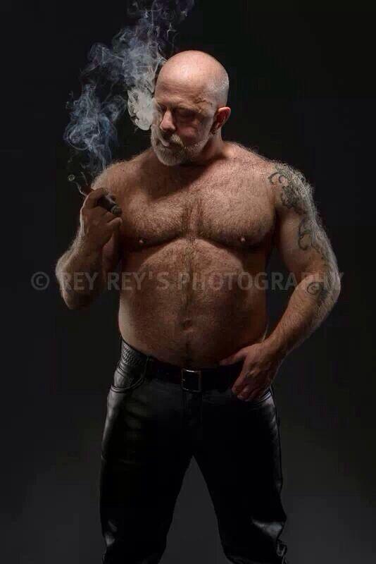 Gay anal big cock
