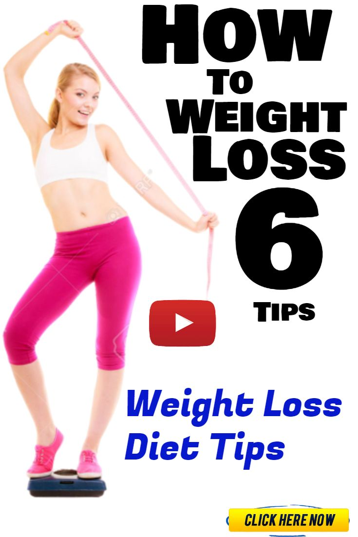 Pin On Dait And Weight Loss