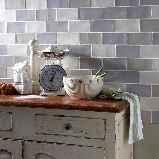 Kitchen Tiles Joondalup 22 best new ranges images on pinterest