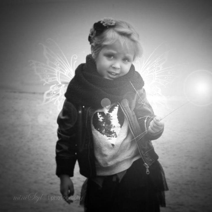Mathilda www.mini-styl.pl