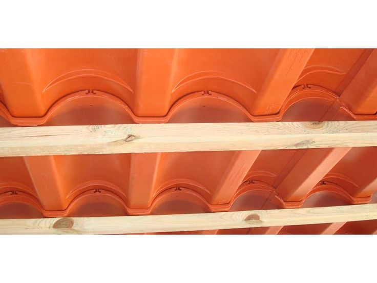 35 Best Plastic Roofing Images On Pinterest Ceilings