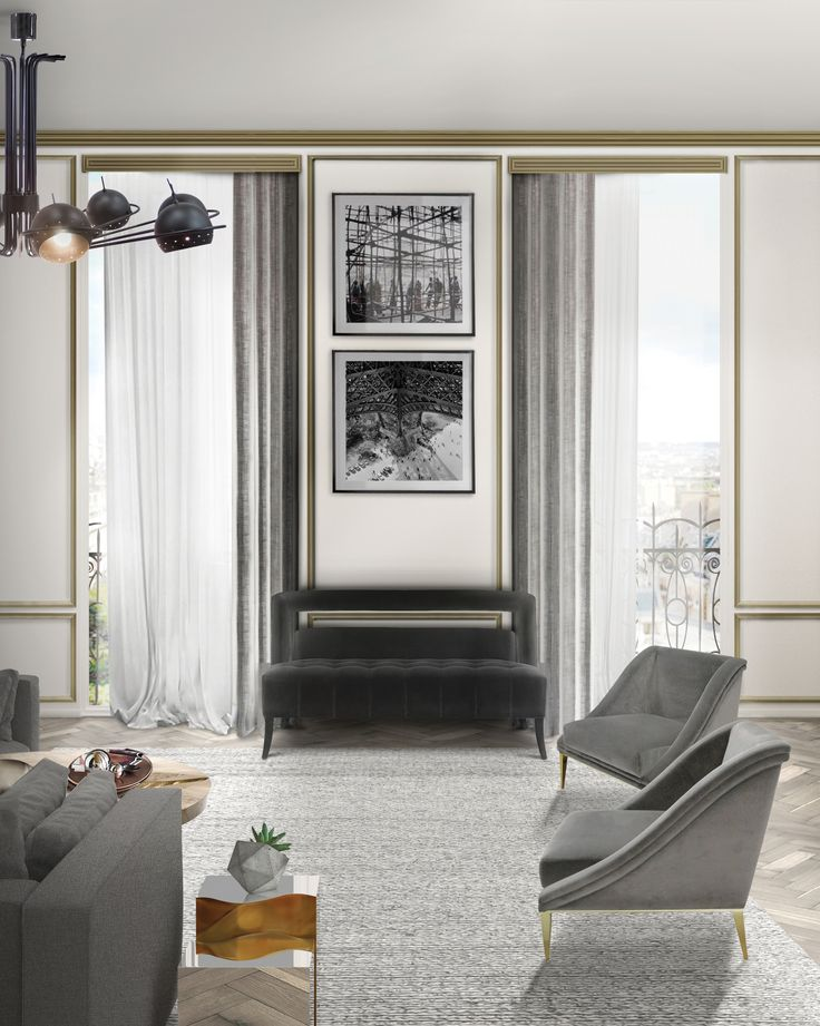 Brabbu new ambience, See more at http://www.covethouse.eu/download-covet-lounge-catalogues/ #download #new #catalogue