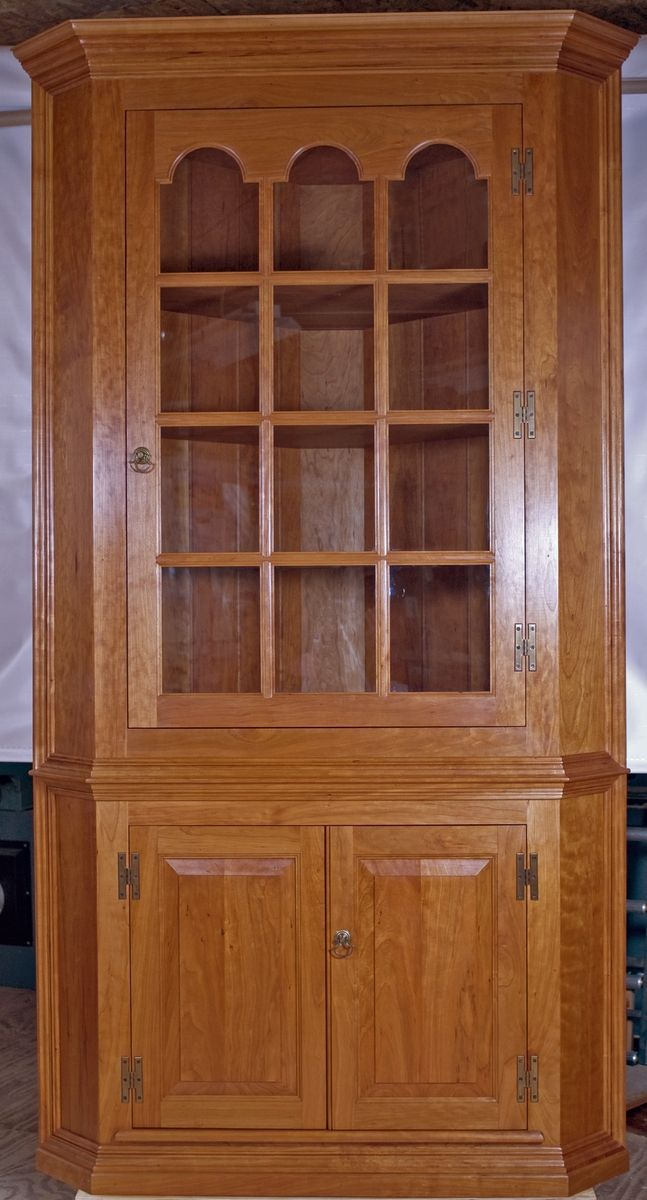 91 best Woodworking Inspiration and Ideas images on Pinterest ...