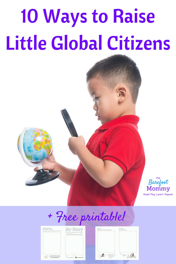 17 best ideas about global citizenship citizenship 17 best ideas about global citizenship citizenship digital literacy and ib classroom