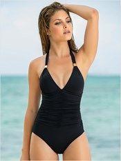 vestido de bano entero moldeador-700- Black-MainImage