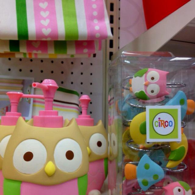 Bathroom Decor Owls: Best 25+ Little Girl Bathrooms Ideas On Pinterest