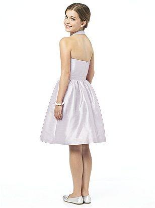 23 best bridesmaid dresses images on Pinterest | Bridesmaids, Brides ...