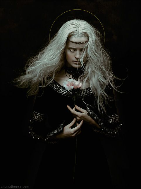 Motherland Chronicles 38 Dark Side Of The Moon