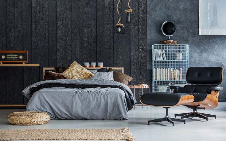 essence c dre blanc de l est rev tement int rieur. Black Bedroom Furniture Sets. Home Design Ideas