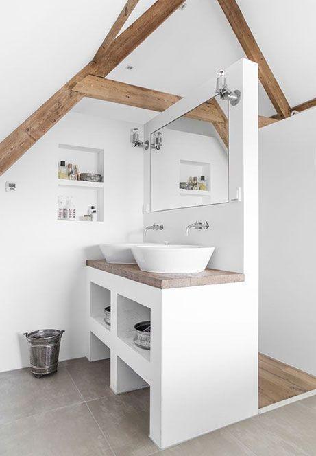 idee-per-rinnovare-il-bagno