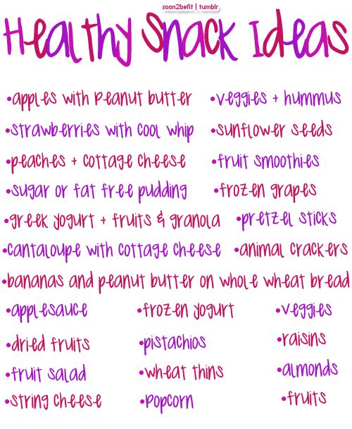 mmm :): Health Food, Recipe, Healthy Snacks, Health Care, Healthy Eating, Junk Food, Health Tips, Snacks Ideas, Healthy Food