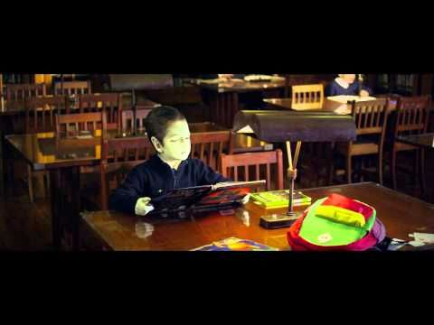 UNICEF Marciano - YouTube