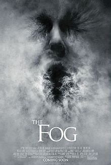 """John Carpenter and Debra Hill reproduce the film he originally directed (it was the last thing she would do). Starring Tom Welling (""""Smallville"""") as fog-bound hero Nick Castle."""