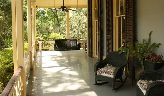 How to Get Rid of Flies outside on Patio - http://www.howgetrid.net/how-to-get-rid-of-flies-outside-on-patio/