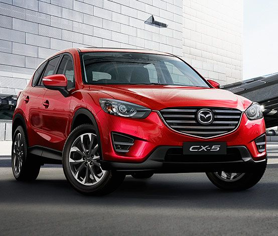 Mazda Suv 2014: 1000+ Ideas About Mazda Cx5 On Pinterest