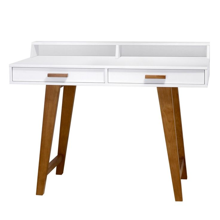 NEW SCANDINAVIAN INSPIRED DESK AVAILABLE ON OUR WEBSITE! www.brisfurn.com.au