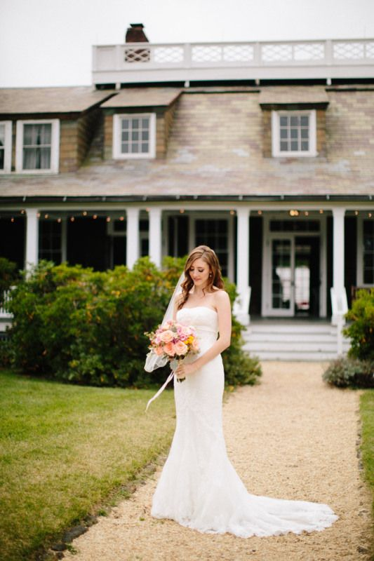 21 best images about country club weddings on pinterest