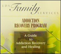 Overcoming Addiction and Destructive Habits: Overcoming Addiction with a Recovery Program