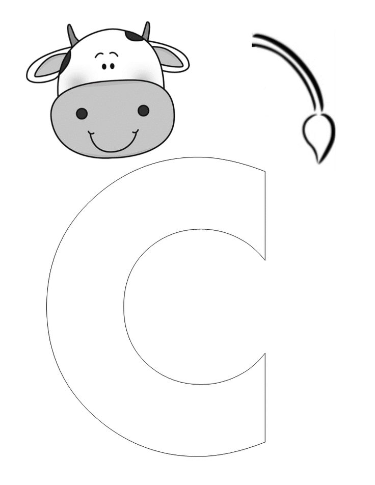 Template Cow Mask Pr Wwwimagessurecom