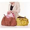 カードポケット付き バッグinバッグ 商品の特徴3