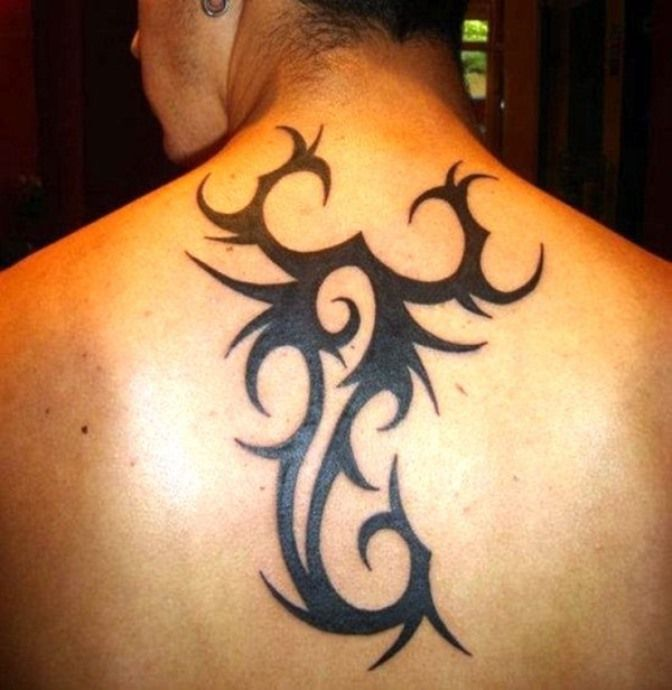 Tattoo Designs Zodiac Sign: 17 Best Ideas About Zodiac Sign Tattoos On Pinterest