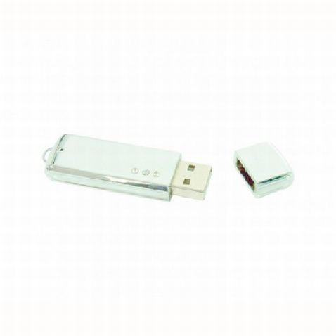CHROME DIAMANTE FLASH DRIVE – AR241  Classic design, High quality Chrome key-ring with Diamantes, Grade A memory, 10 Year warranty on data retention, 1 year replacement warranty on faulty manufacture.#USB #metal flash drive