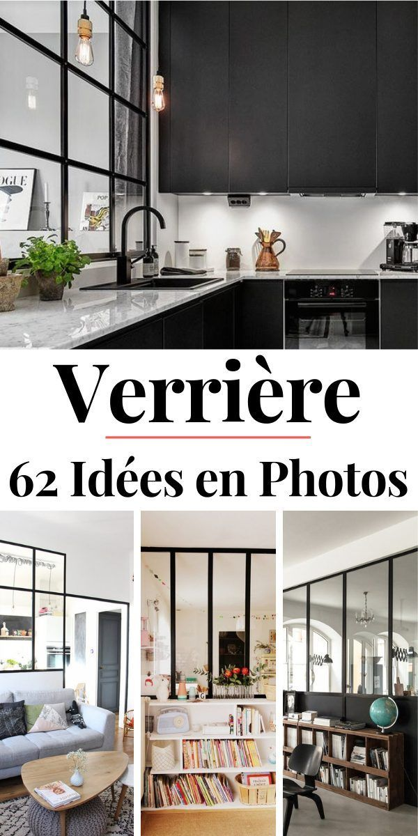 Interior Canopy In 62 Ideas For The Whole House Photos Canopy