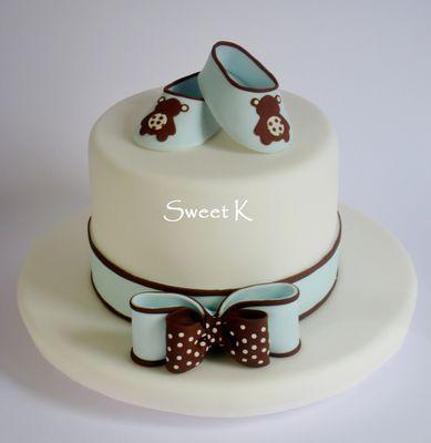 Sweet K - Brescia, Italy Full listing: https://www.cakedecorpros.com/8-sweet-k