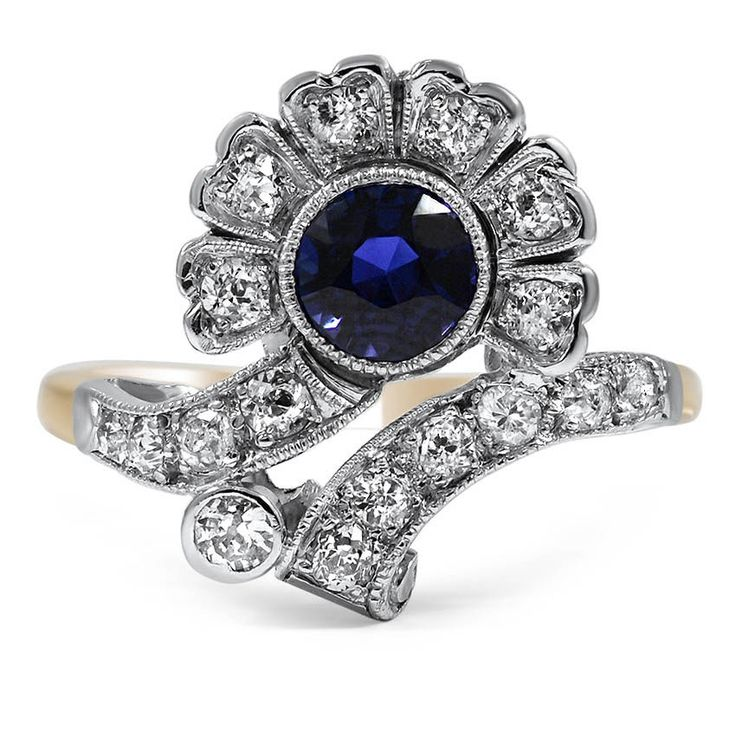 6458 best images about jewelry on brooches