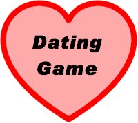 dating games 20 questions Brain candy mind games is a collection of intelligent ways to occupy your brain these questions are perfect for: conversation starters discussion groups.