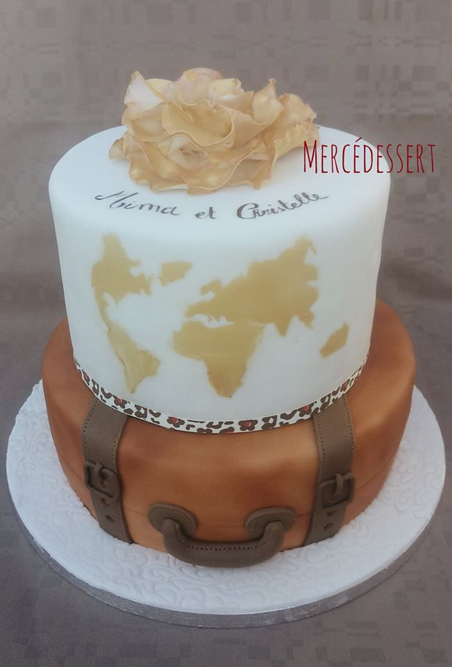 Cake Design Lyon : 98 best Creations cake design images on Pinterest ...