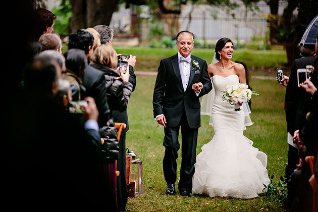 Father Of The Bride Wedding Speeches: Best 25+ Father Of Bride Speech Ideas On Pinterest